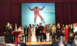 MT-Herbstveranstaltung 2009