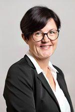 Sabine Holzleithner