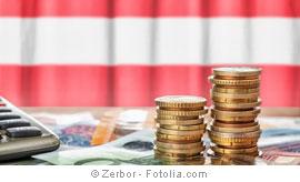 Finanzverwaltung wird reformiert