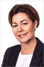 Barbara Skerbisch