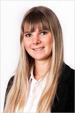 Jasmin Unger