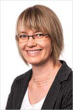 Elisabeth Emeder