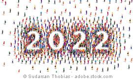 Neue SV-Werte ab 2022