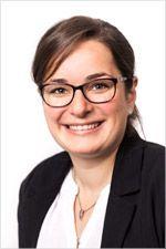 Barbara Neudorfer