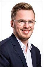 Josef Schafleitner