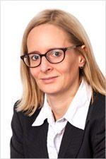 StB Mag. Silvia Schneider