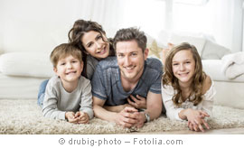© drubig-photo – Fotolia.com